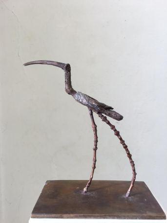 Vogel 2016 2