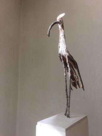 vogel2