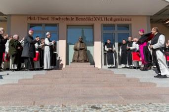 2015.10.01_Inauguration_978A5218__Hammerle