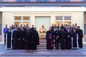 2015.10.01_Inauguration_978A5784__Hammerle
