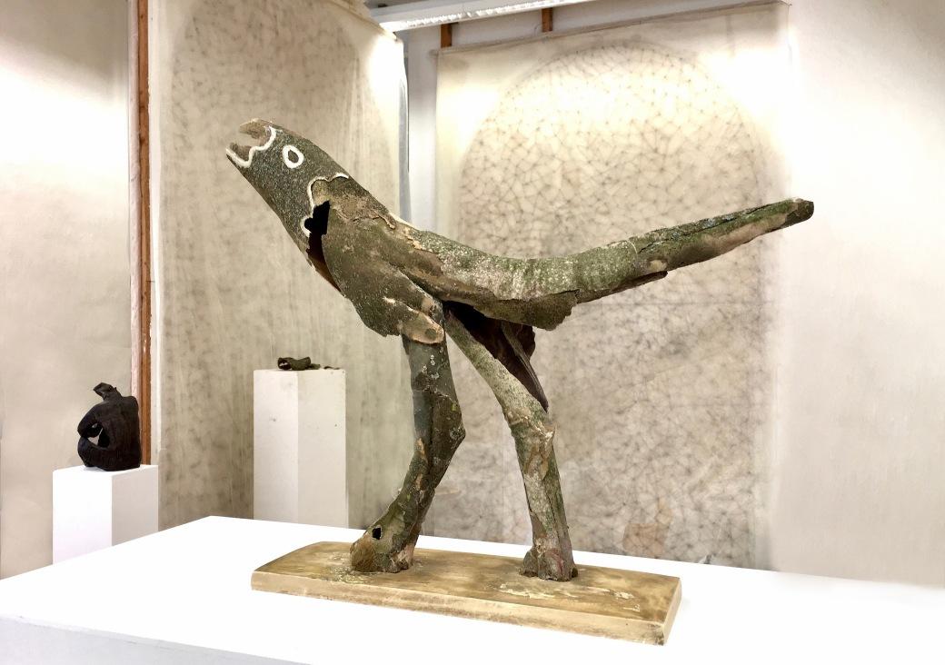 vogelschrei 01